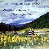 Apostles - Wall To Wall Gospel