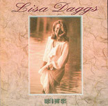 Lisa Daggs - Angel In Your Eyes