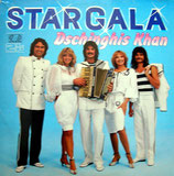 Dschinghis Khan - Stargala (2 LP)