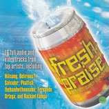 Fresh Praise - Music To Quench Your Thirst