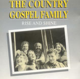 Country Gospel Family - Rise And Shine