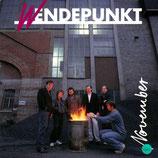Wendepunkt - November