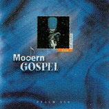 Modern Gospel - Modern Gospel
