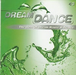 Dream Dance Vol.43  (2-CD)