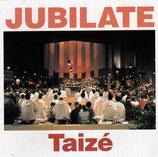 Taizé - Jubilate