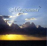 Pius Holzer - Morgusunna