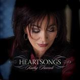 Kathy Troccoli - Heartsongs