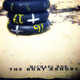 Michael Roe - The Boat Ashore