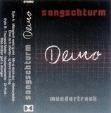 Sangschturm - Demo