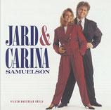 Jard & Carina Samuelson - Vilken underbar Värld