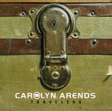 Carolyn Arends - Travelers