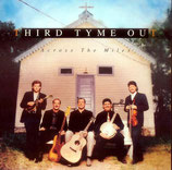 Third Tyme Out - Across The Miles-