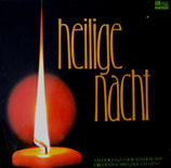 Hildor Janz - Heilige Nacht