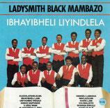 Ladysmith Black Mambazo - Ibhayibheli Liyindlela