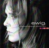 Anja Lehmann - Ewig (lobpreis-highlights)