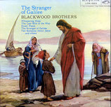 Blackwoods - The Stranger of Galilee