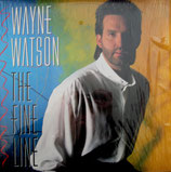 Wayne Watson - The Final Line