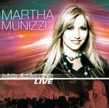 Martha Munizzi - No Limits Live (2-CD)