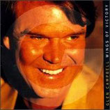 Glen Campbell - Wings Of Victory