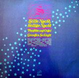 Georges Schmitt - Stille Nacht, heilige Nacht (Panflöte und Orgel