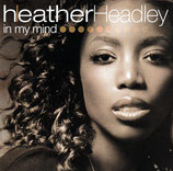 Heather Headley - In My Mind