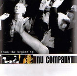 Nu Company - From The Beginning