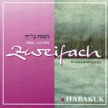 Habakuk - Zweifach