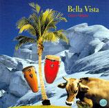 Dänu Wisler - Bella Vista