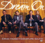 Signature Sound - Dream On -