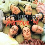 PATCHWORD - Mixtour '96