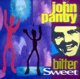 John Pantry - Bitter Sweet