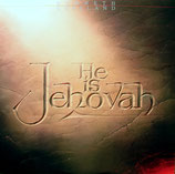 Kenneth Copeland - He Is Jehovah