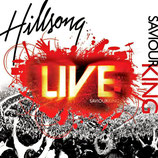 Hillsong Australia - Saviour King