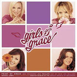 Point Of Grace - Girls of Grace WORSHIP