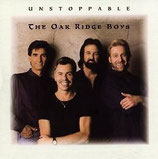 Oak Ridge Boys - Unstoppable
