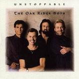 Oak Ridge Boys - Unstoppable