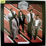 ATLANTIC STARR - We're Moving On