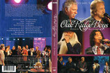 The Oak Ridge Boys - A Gospel Journey (Gaither Gospel Series Video) DVD