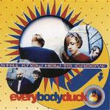 Everybodyduck - Still Know Ho To Grove