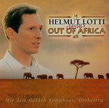 Helmut Lotti - Out Of Africa