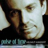 Helmut Kandert - pulse of time (instrumental)