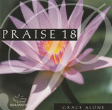 Maranatha Singers - Praise 18 : Grace Alone