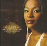 Leah - L'echo de ton Amour