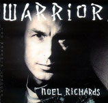Noel Richards - Warrior