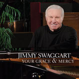 Jimmy Swaggart - Your Grace & Mercy