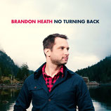 Brandon Heath - No Turning Back