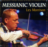 Les Morrison - Messianic Violin