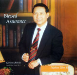 Nathan Wen Yeh - Blessed Assurance -