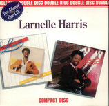 Larnelle Harris - Give Me More Love In My Heart / Touch Me Lord