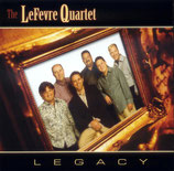LeFevre Quartet - Legacy -